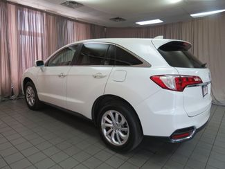 2016 Acura RDX Base  city OH  North Coast Auto Mall of Akron  in Akron, OH
