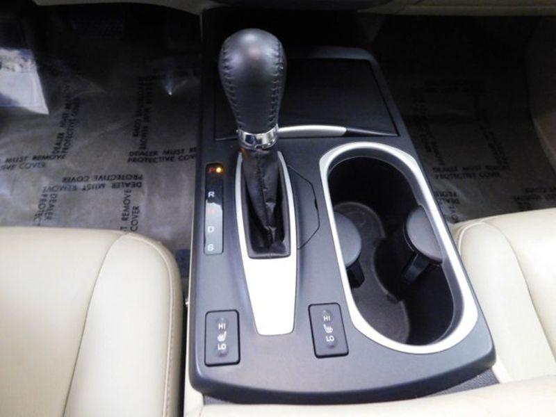2016 Acura RDX AWD 4dr  city Ohio  North Coast Auto Mall of Bedford  in Bedford, Ohio