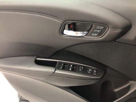 2016 Acura RDX Advance Pkg   Bountiful, UT   Antion Auto in Bountiful, UT