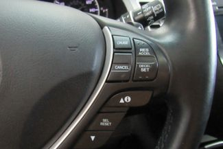2016 Acura RDX Tech Pkg Chicago, Illinois 22