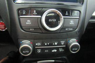 2016 Acura RDX Tech Pkg Chicago, Illinois 23