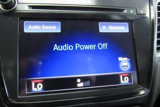 2016 Acura RDX Tech Pkg Chicago, Illinois 27