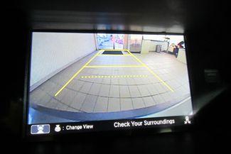 2016 Acura RDX Tech Pkg Chicago, Illinois 29