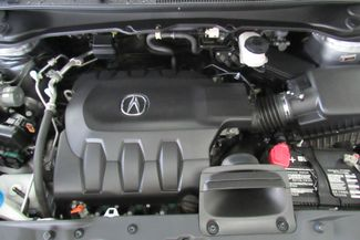 2016 Acura RDX Tech Pkg Chicago, Illinois 33