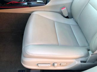 2016 Acura RDX Tech/AcuraWatch Plus Pkg Knoxville , Tennessee 17