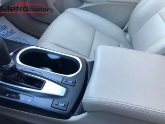 2016 Acura RDX Tech/AcuraWatch Plus Pkg Knoxville , Tennessee 29