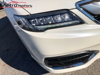 2016 Acura RDX Tech/AcuraWatch Plus Pkg Knoxville , Tennessee 4