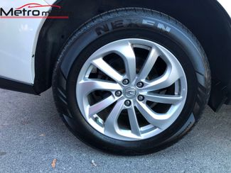 2016 Acura RDX Tech/AcuraWatch Plus Pkg Knoxville , Tennessee 61