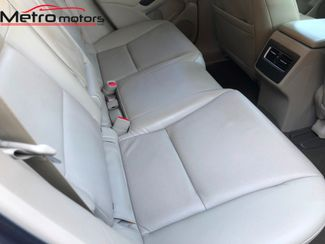2016 Acura RDX Tech/AcuraWatch Plus Pkg Knoxville , Tennessee 58