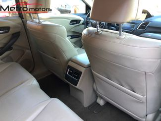 2016 Acura RDX Tech/AcuraWatch Plus Pkg Knoxville , Tennessee 59