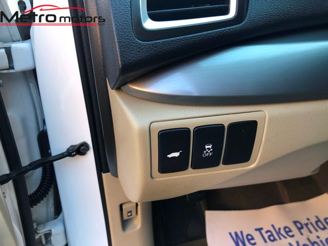 2016 Acura RDX Tech/AcuraWatch Plus Pkg Knoxville , Tennessee 14