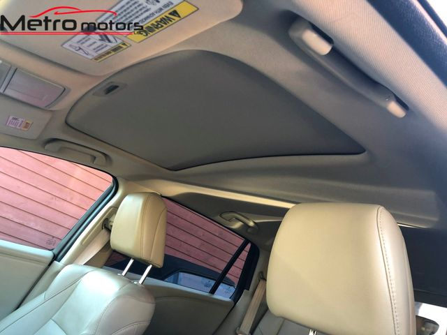 2016 Acura RDX Tech/AcuraWatch Plus Pkg Knoxville , Tennessee 19