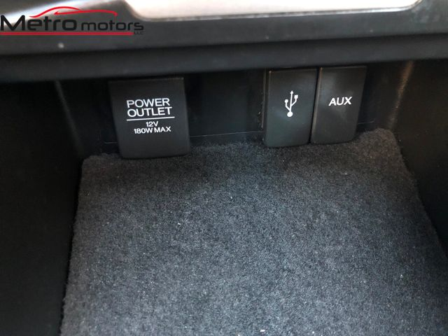 2016 Acura RDX Tech/AcuraWatch Plus Pkg Knoxville , Tennessee 31