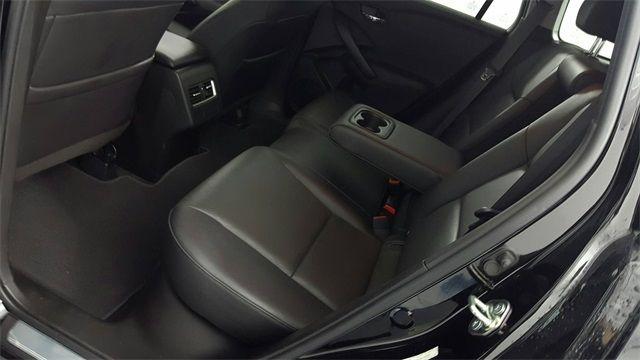 2016 Acura RDX Base w/Advance Package in McKinney, Texas 75070