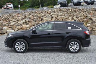 2016 Acura RDX Naugatuck, Connecticut 1