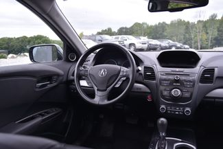 2016 Acura RDX Naugatuck, Connecticut 16