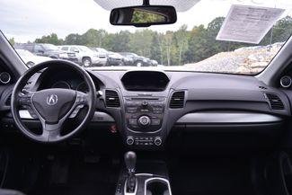2016 Acura RDX Naugatuck, Connecticut 17