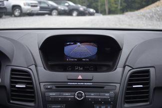 2016 Acura RDX Naugatuck, Connecticut 23