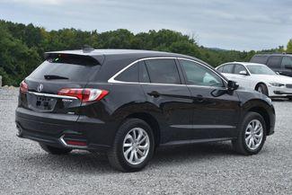 2016 Acura RDX Naugatuck, Connecticut 4