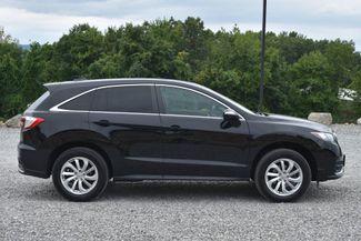 2016 Acura RDX Naugatuck, Connecticut 5