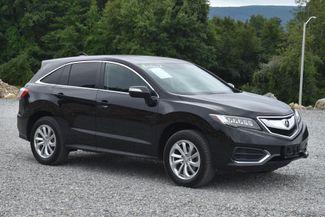 2016 Acura RDX Naugatuck, Connecticut 6