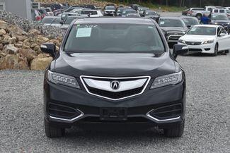 2016 Acura RDX Naugatuck, Connecticut 7