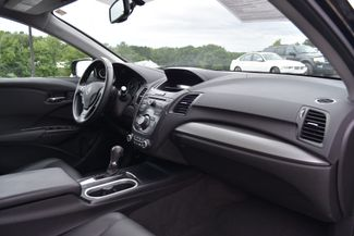 2016 Acura RDX Naugatuck, Connecticut 9