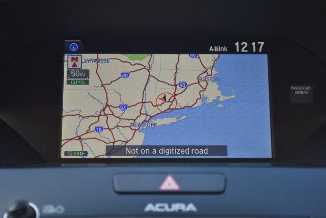 2016 Acura RDX Tech Pkg Naugatuck, Connecticut 23