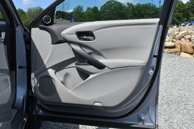 2016 Acura RDX Naugatuck, Connecticut 10