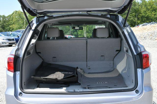 2016 Acura RDX Naugatuck, Connecticut 12