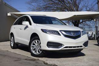 2016 Acura RDX in Richardson, TX 75080