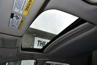 2016 Acura RDX AcuraWatch Plus Pkg Waterbury, Connecticut 17