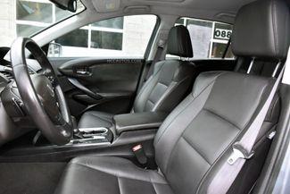 2016 Acura RDX AcuraWatch Plus Pkg Waterbury, Connecticut 18