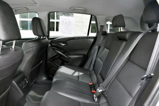 2016 Acura RDX AcuraWatch Plus Pkg Waterbury, Connecticut 19