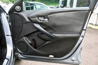 2016 Acura RDX AcuraWatch Plus Pkg Waterbury, Connecticut 24