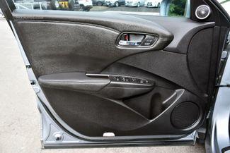 2016 Acura RDX AcuraWatch Plus Pkg Waterbury, Connecticut 27