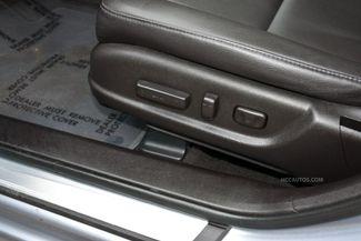 2016 Acura RDX AcuraWatch Plus Pkg Waterbury, Connecticut 29