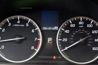 2016 Acura RDX AcuraWatch Plus Pkg Waterbury, Connecticut 31