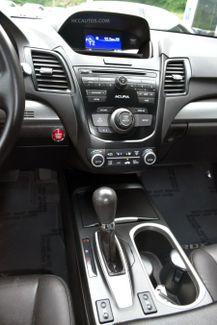 2016 Acura RDX AcuraWatch Plus Pkg Waterbury, Connecticut 32