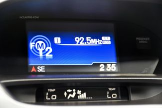 2016 Acura RDX AcuraWatch Plus Pkg Waterbury, Connecticut 33