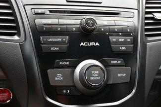 2016 Acura RDX AcuraWatch Plus Pkg Waterbury, Connecticut 34