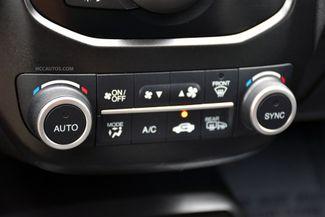 2016 Acura RDX AcuraWatch Plus Pkg Waterbury, Connecticut 36
