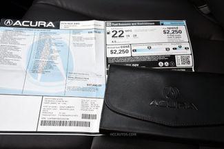 2016 Acura RDX AcuraWatch Plus Pkg Waterbury, Connecticut 40