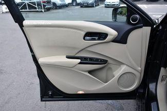 2016 Acura RDX Tech Pkg Waterbury, Connecticut 28