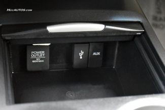 2016 Acura RDX Tech Pkg Waterbury, Connecticut 39