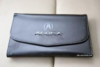 2016 Acura RDX Tech Pkg Waterbury, Connecticut 42