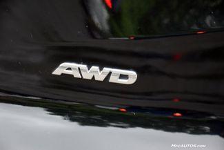2016 Acura RDX Tech Pkg Waterbury, Connecticut 18