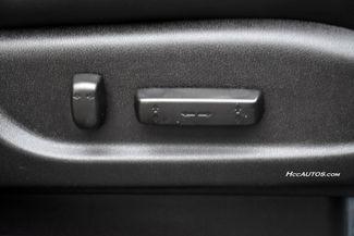 2016 Acura RDX Tech Pkg Waterbury, Connecticut 30