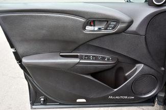 2016 Acura RDX Tech Pkg Waterbury, Connecticut 34