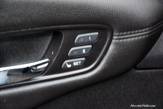 2016 Acura RDX Tech Pkg Waterbury, Connecticut 35
